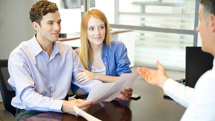 Umowa spółki komandytowej musi być zawarta w formie aktu notarialnego