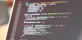 Oprogramowanie do zarządzania wspiera pracę ludzi
