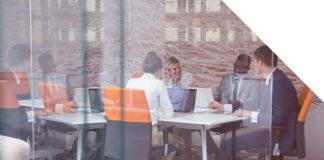 ERP - dla każdego przedsiębiorstwa