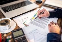 Dlaczego planowanie kosztów produkcji jest ważne dla Twojego przedsiębiorstwa?