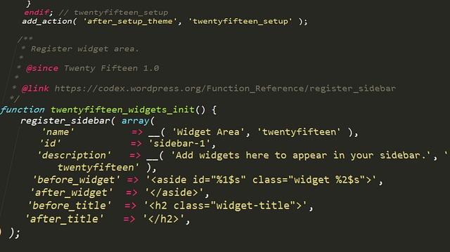 kurs programowania c++