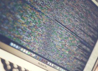 programowanie java