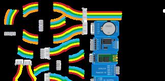 programowanie mikrokontrolerów