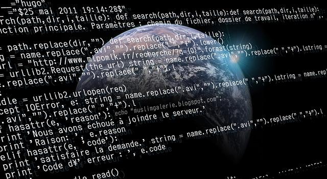 python programowanie