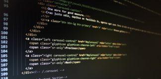 programowanie niskopoziomowe