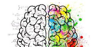 programowanie umysłu