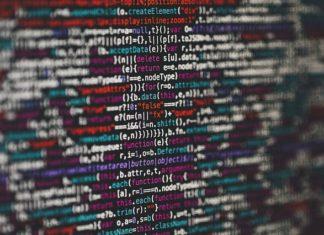 prosty jezyk programowania