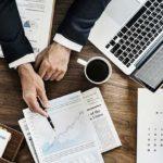 Czym jest system ERP?
