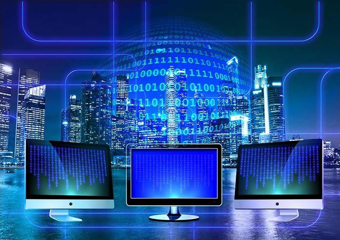 System CMS dla firm – zalety i wady