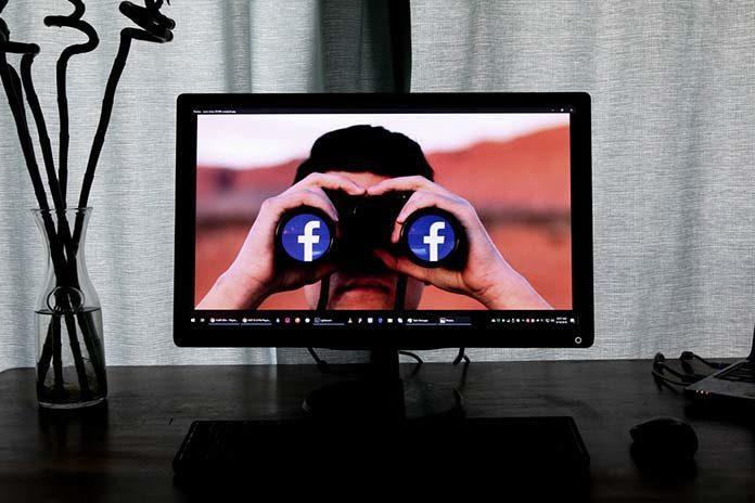 Kiedy warto zainwestować w reklamę na Facebooku? Podpowiadamy