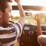 Czy zakup pojazdu wpływa na zdolności finansowe oraz płynność budżetu?