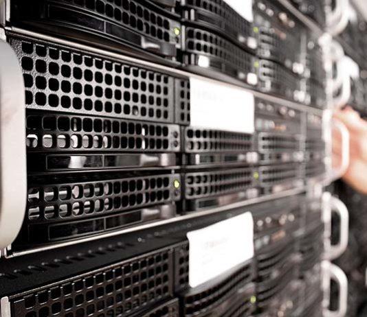Czym się kierować przy wyborze serwera dedykowanego?