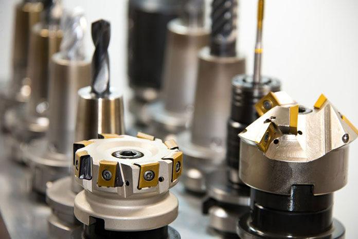 Jak system ERP zarządza firmami branży metalowej