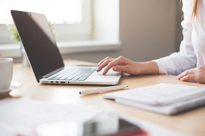 Aplikacje internetowe dla firm - komu może się przydać?