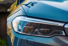 Przekazanie samochodu na cele prywatne