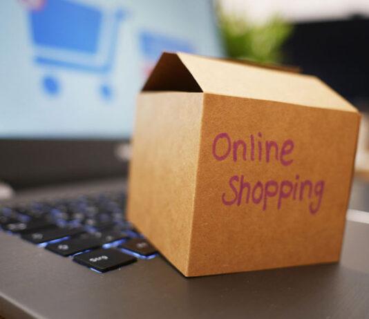 Jak dbać o bezpieczeństwo przesyłek w sklepach internetowych