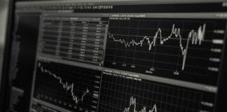 rynek wymiany walut.
